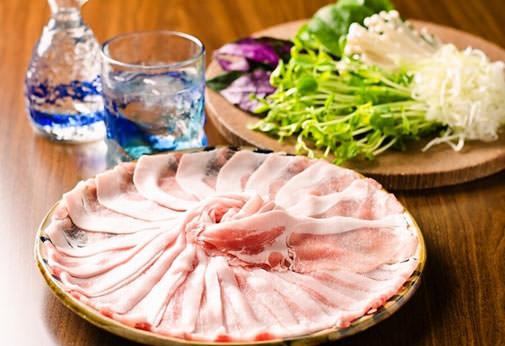 沖縄のおすすめグルメ|アグー・居酒屋